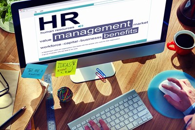 The Best HR Software for Your Business