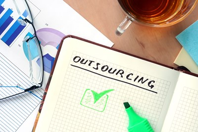 How Much Do Outsourcing Services Cost?