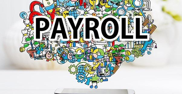 Pros and Cons of Using an Online Payroll Service