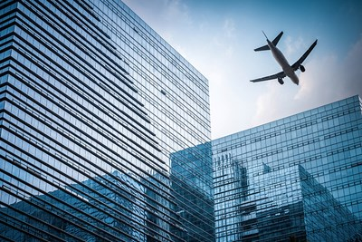 5 Money-Saving Tips for Frequent Business Travelers