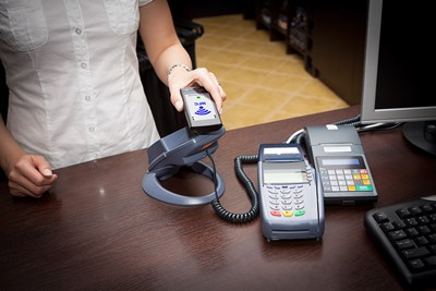 pos system vs cash register