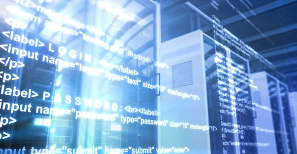 Shared vs. Dedicated Server: Which Type of Web Hosting is Better?