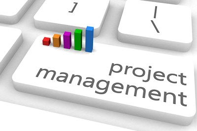 How Much Does Project Management Software Cost?