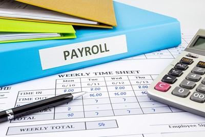 Pros and Cons of Using Payroll Software