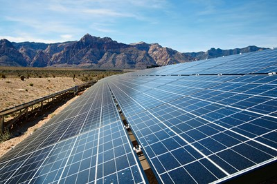 Best Solar Power Companies in the U.S.