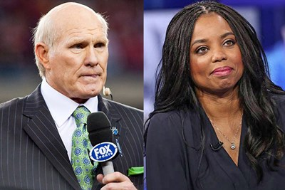 The Salaries of Your Favorite Sports TV Analysts