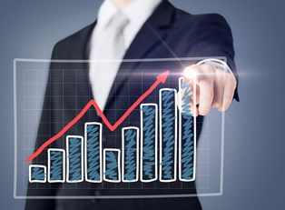7 Steps to Forecasting Cash Flow For Your Business