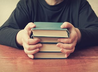 How Much Does Self-Publishing Cost?