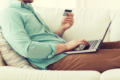 5 Best Online Payment Services for Businesses