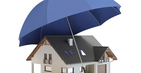 Umbrella Policy Rates