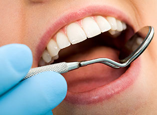 Most Popular Dental Insurance Companies