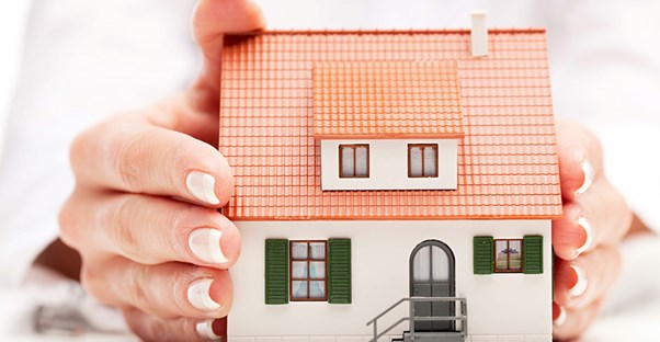 What Do Home Warranty Plans Cover