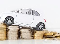 auto gap insurance providers
