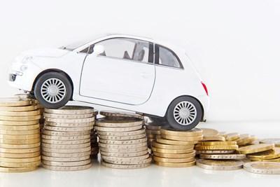 Best Auto Gap Insurance Providers
