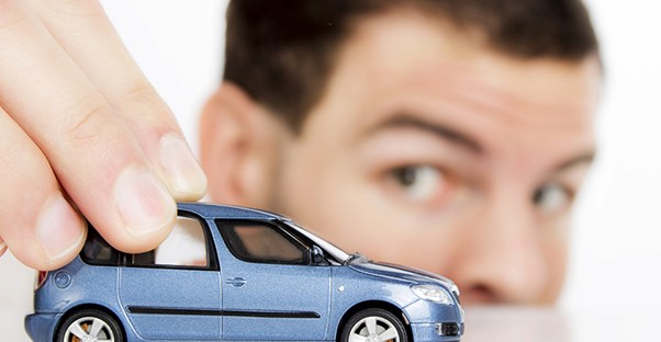 5 Myths About Auto Gap Insurance