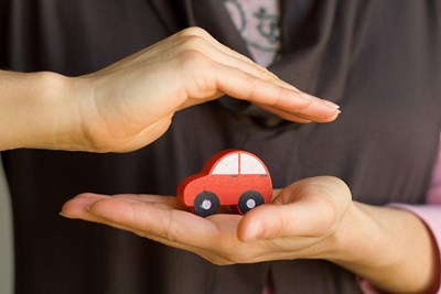 Is Auto Gap Insurance Worth the Money?