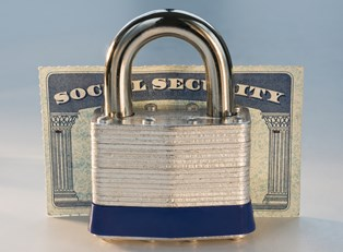 Social Security: Advantages and Disadvantages