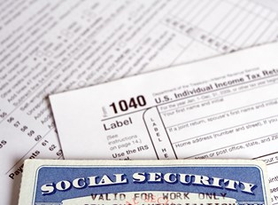 Understanding Social Security Benefits and Your Income
