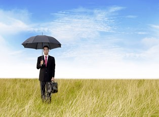What Is Business Insurance?