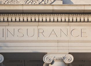 4 Things You Should Know About Small Business Insurance