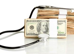 Eligible Health Expenses: Avoiding Hefty Penalties
