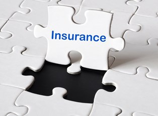 Do I Have To Buy Title Insurance?