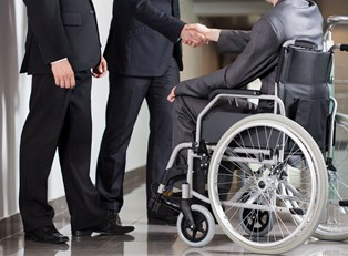 When You Need a Long-Term Disability Lawyer