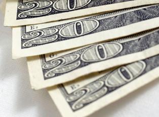 Money Markets: A Safe Investment