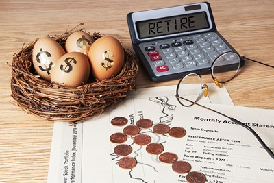 How to Use Annuities for Retirement