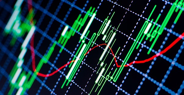stock investing for retirement