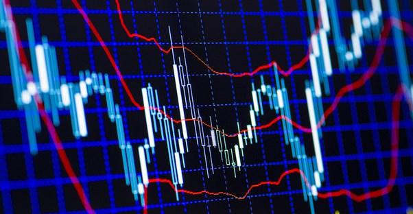 Investing forex signals