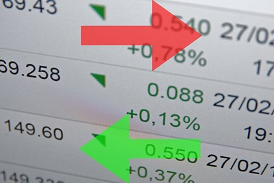 Things to Know About International Stocks Before Investing