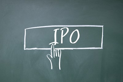 What is an IPO Calendar?
