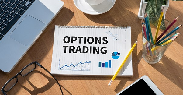 Options trading strategies for beginners