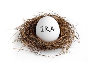 Types of IRAs