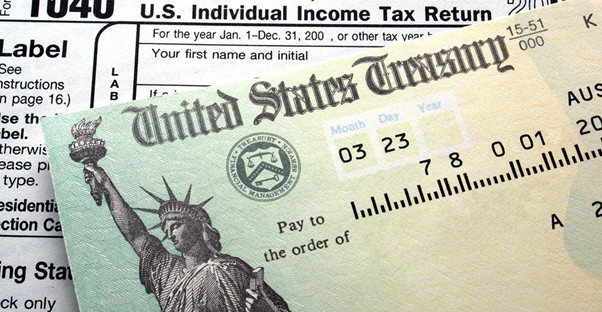 How IRA Contributions Affect Your Taxes