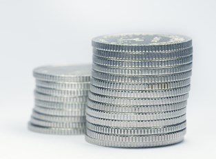 Silver Investment Terms You Should be Familiar with