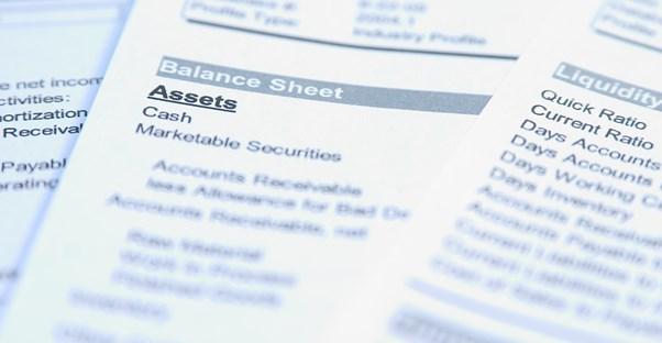 The Top 5 Asset Management Firms