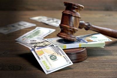 What is a Bail Bondsman?