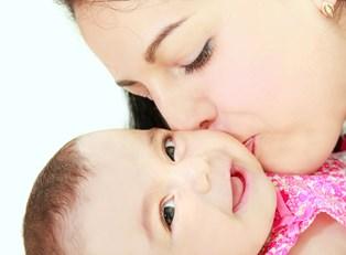 Understanding Domestic Adoption