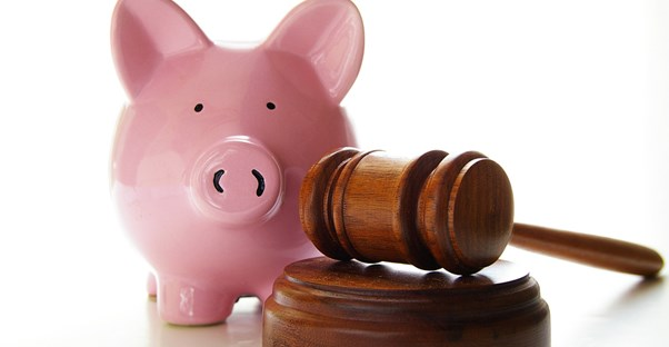 You should think carefully before getting a structured settlement loan