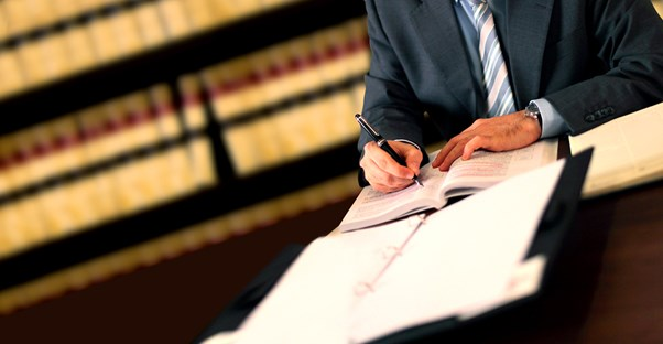 Understanding Foreclosure Legal Terms