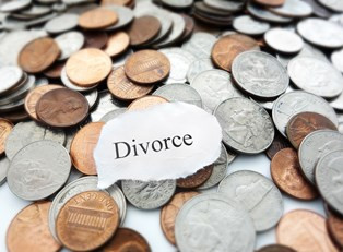 Common Questions about Prenuptial Agreements
