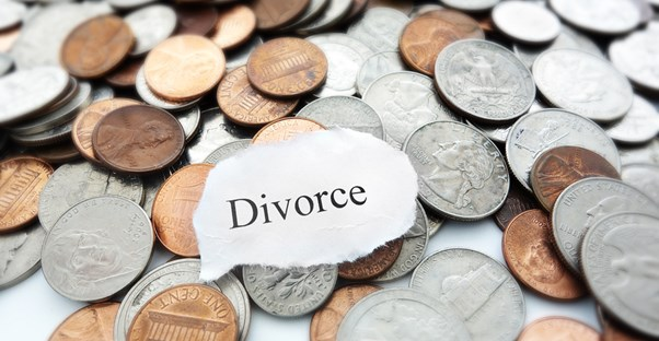 Prenuptial agreements can save you money
