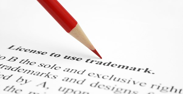 A Guide to Registered Trademark Fees