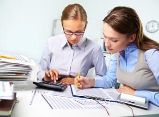Accountant vs. Tax Attorney: Who Should I Call?
