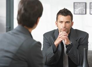 Out of Court: Divorce Mediation