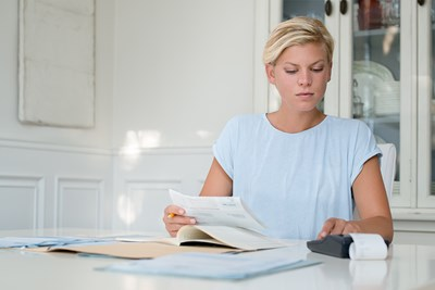 Should You Pay Off an Installment Loan Early?