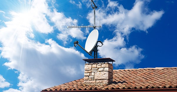 Alternatives to Paying for Satellite TV
