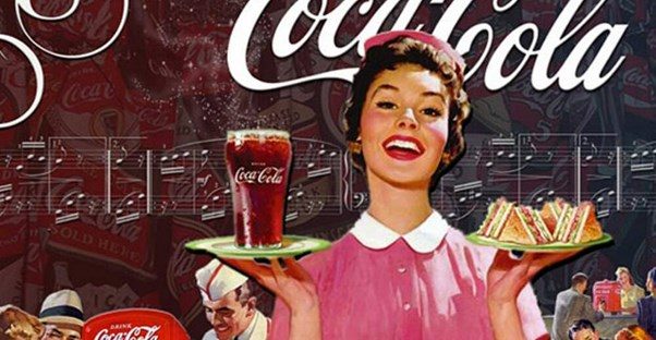 10 Things You Could Buy for a Quarter in the 1950s